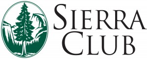 Sierra-Club-colorbig