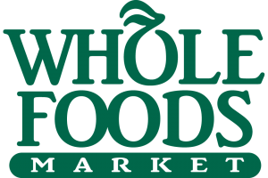 Whole-Foods-Market-Logo-EPS-vector-image