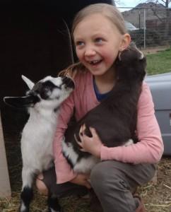 Ila-and-goats-242x300